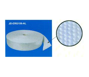 JD-ERG106-AL 玻璃纤维带涂铝箔