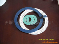 耐油橡胶垫